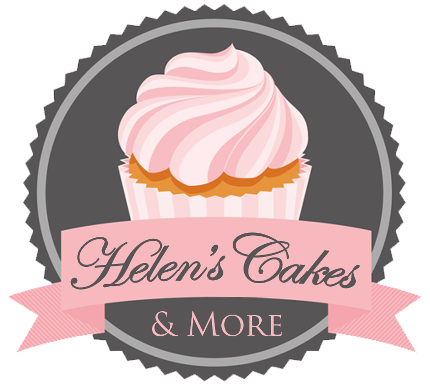 Helen's Cakes and More